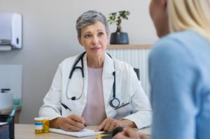 Surgical vs. Medical Abortion at Garden State Gynecology