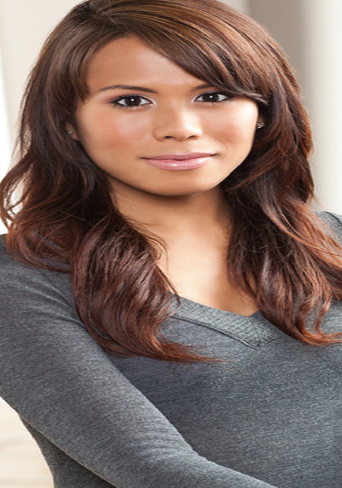 Private Abortion - Garden State Gynecology in NJ & NY